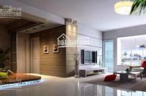Chủ nhà cần tiền bán gấp căn hộ cao cấp Starhill, Phú Mỹ Hưng. Diện tích 135m2 giá sốc 5,5 tỷ.