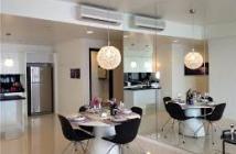 Kẹt tiền cần bán gấp căn hộ Star Hill, Phú Mỹ Hưng, Quận 7, LH 0914.266.179  Em Liễu