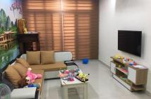 Bán căn hộ Cộng Hòa Plaza, 2PN căn góc view đẹp giá bán 3,2 tỷ - 0908879243 Tuấn