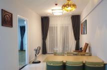 Bán căn hộ 53m2, Prosper q12 giá 1ty440 bao hết thủ tục sang tên, có phí bao trì 2% , giá bán 100% giá trị căn hộ
