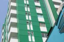 Cho thuê căn hộ Penthouse Green Building Q3.265m,4pn,3wc,đầy đủ nội thất,có sân vườn nhìn toàn thành phố.giá 24tr/th Lh 0944 317 6...