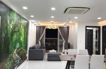 Bán căn hộ cao cấp green view nhà đẹp view hồ bơi giá mềm 3ty5. lh 0917.761.949 minh trang