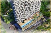 Mở bán giai đoạn 1 dự án D-homme Hồng Bàng ,phố hoa kiều ngay quận 6. Liên hệ 0902443676