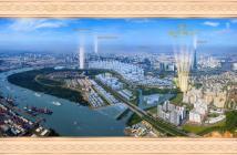 Nhận Booking GĐ1 Dự Án Paris Hoàng Kim, Căn Hộ Cao Cấp Siêu Lợi Nhuận Vị Trí Hot Nhất Khu Đông 2019