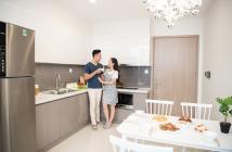 Sở hữu căn hộ với 300tr có sẵn- Vista Riverside- ngân hàng NCB cho vay 70% LH ngay 0919804466
