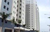 Bán căn hộ 12 View, DT 74m2, 2PN, giá 1,550 Tỷ, để lại toàn bộ NT. LH 0902541503
