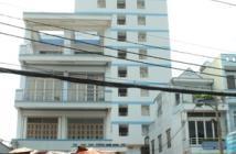 Bán gấp căn hộ Nguyễn Quyền Plaza, DT 52m2, 2PN, 1WC, giá 720tr