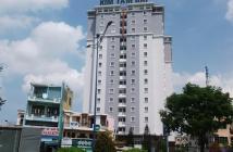 Bán căn hộ Kim Tâm Hải, Q.12, DT 90m2, 2PN, giá 1,750 Tỷ. LH 0902541503