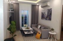 Sang nhượng gấp căn hộ Carillon 7, Q. Tân Phú, 2 phòng ngủ, giá thấp hơn giá thị trường. 0939 810 704