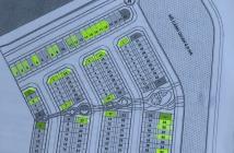 Nhà Phố Liền Kề cách Quận 1 chỉ 15p đi xe – Dự Án Valencia – Chính Chủ bán lại gấp.