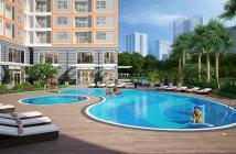 Bán căn hộ cao cấp Carillon 7 Lương Minh Nguyệt, loại ba phòng ngủ, giá 2.7 tỷ, LH: 0939 810 704
