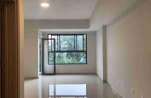 Cho thuê căn hộ cao cấp nội thất cơ bản 10tr/th Orchard Parkview - Novaland