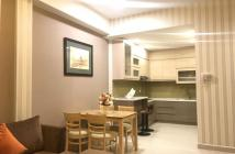 Chính chủ bán gấp căn hộ Novaland - Golden Mansion 3 phòng ngủ đầy đủ nội thất 87m2