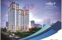 Dự án sắp bàn giao CARILLON 7, chỉ 84 căn từ CĐT, CK lên đến 7%. LH booking 0909 1535 66