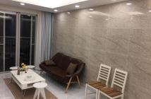 Cần bán căn hộ view hồ bơi Scenic Valley 1, 80m2, đầy đủ nội thất. 0903.766.367 Lê Khanh