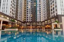 Chính chủ kẹt tiền bán lại căn hộ block A Prosper Plaza, 2PN, 2WC, giá 1,55 tỷ, dọn vào ở liền
