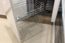 [Gía rẻ] cho thuê căn hộ River gate DT 55m2 full nội thất cao cấp 1000usd/tháng L/h 0982474650