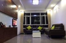 Bán penthouse Hoàng Anh Gold House, Lê Văn Lương, giá 4.8 tỷ. LH: 0911422209