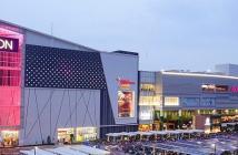 Mở bán căn hộ AIO CITY Bình Tân – sát bên AEON MALL Bình Tân