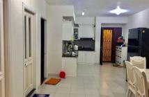 Bán căn hộ chung cư the useful Lạc Long Quân Tân Bình, Sài Gòn diện tích 66m2 giá 2.380 Tỷ