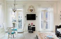 Cần cho thuê gấp biệt thự Hưng Thái, PMH,Q7 nhà đẹp, mới, giá rẻ nhất thị trường. LH: 0917 300 798 (Ms.Hằng)