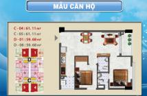 Cần vốn kinh doanh bán nhanh CHCC Tanibuiding Sơn Kỳ 1, bảo đảm giá bán rẻ nhất chung cư hiện tại