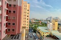 Cho thuê căn hộ chung cư Central Garden Q1.150m,3pn,đầy đủ nội thất cao cấp,đường Võ Văn Kiệt giá 22tr/th Lh 0944 317 678