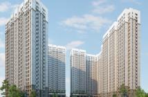 Dự án căn hộ Aio City bên cạnh Aeon Bình Tân có gì hấp dẫn.