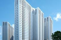 Nhận giữ chổ căn hộ Aio City Bình Tân - Thông tin cập nhật từ CĐT HoaLam Group.