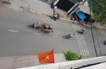 Cần tiền bán nhà MT Huỳnh Thị Hai, cách Nguyễn Ảnh Thủ 200m - 66m2, 1 lầu 1 trệt, LH 0931113905