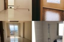 Tôi cần cho thuê căn hộ Richstar Tân Phú, giá 10trieu/tháng Dt 64m2 2PN,2WC L/H 0982474650 [Gía siêu rẻ]