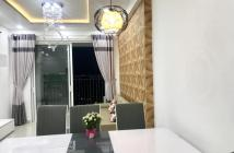 Cần bán căn hộ Richstar Tân Phú DT 90m2, Gía 3,4tỷ tốt nhất thị trường – 0982474650