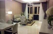 Bán căn hộ Khang Phú, DT 75m2, 2PN, NT cơ bản, giá 1,850 Tỷ. LH 0902541503