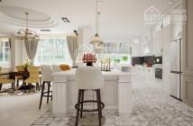 Bán gấp căn hộ cao cấp Garden Court 1, PMH, Q7 nhà đẹp, mới, giá rẻ. LH: 0917 300 798 ( Ms. Hằng)