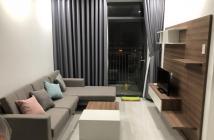 Cho thuê căn hộ Him Lam Phú An 68m2, 2PN, 2WC, GIÁ 6,5 TR/TH có rèm + Phí quản lý, LH 096.3456.837