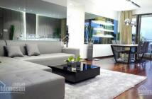 Bán gấp căn hộ Garden Court 1, PMH, Q7 nhà xinh, giá rẻ nhất thời điểm. LH: 0917300798 ( Ms. Hằng)