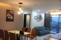 3PN, căn hộ quận 4, Gold view, full nội thất, giá thấp nhất 5.8 tỷ