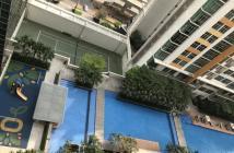 Cần chuyển nhượng căn hộ 101m2, giá 4,2 tỷ tại The Vista An Phú, view cực đẹp. LH 0909421566