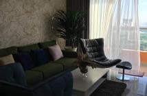Chính chủ cần bán căn hộ Dragon Hill 1 122m2, 3PN, tặng toàn bộ nội thất. LH: 0911422209