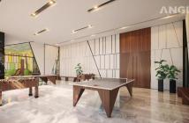 [SIGNIAL QUẬN 7] Dễ mua-dể đầu tư-dể cho thuê giá 1,2TỶ/CĂN full nội thất, trả góp 0% 2 năm. LH: 0938.765.808