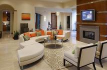 Nợ ngân hàng bán gấp 2 căn hộ Lavita Garden, tháp B view Đông nam, giá 1.8 tỷ, LH 0902691920