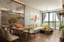 Bán gấp căn hộ 2 PN Jamila Khang Điền, tháp C, view ĐN, giá 1.9 tỷ, LH: 0902691920