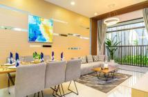 Nợ ngân hàng bán gấp căn hộ 2PN Jamila Khang Điền, DT 75m2, view ĐN, giá 1.95 tỷ, LH 090691920