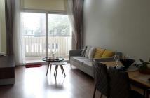 Bán căn hộ chung cư Thủ Thiêm Garden - Liên Phường quận 9, căn góc tầng 5, giá 1,8 tỷ. LH: 0914801811