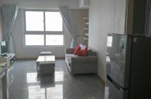 Chính chủ cần bán gấp căn hộ Dragon Hill, 2 phòng ngủ, view Phú Mỹ Hưng. LH: 0911422209