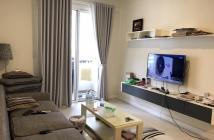 Bán căn hộ 2 phòng ngủ lexington 71m2, đầy đủ nội thất như hình giá 3,1 tỷ bao phí thuế