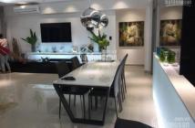 Cần tiền bán gấp CH Green Valley, Phú Mỹ Hưng, 130 m2, nhà đẹp, full nội thất, giá 5.4 tỷ