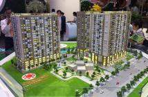 Bán căn hộ Richmond Nguyễn Xí, Quận Bình Thạnh 2PN 66m2 giá tốt LH 0909488911