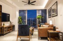 Cần cho thuê căn hộ cao cấp Sunrise City Phú Mỹ Hưng quận 7 nhà đẹp nội thất CC thoáng mát  giá siêu mềm liên hệ 0911447138 em sỹ