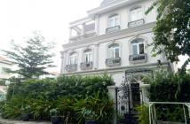 Cho thuê biệt thự Mỹ Phú 2, Phú Mỹ Hưng ,Q.7 nhà mới cực đẹp, giá tốt.LH 0915428811